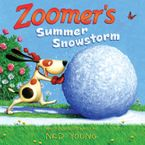 zoomers-summer-snowstorm