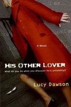 his-other-lover