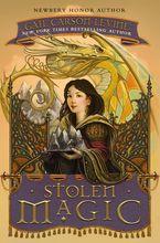 stolen-magic