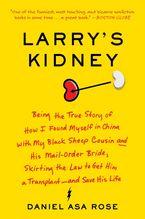 larrys-kidney