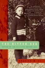 the-bitter-sea