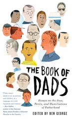 the-book-of-dads