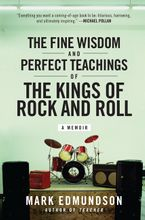 the-fine-wisdom-and-perfect-teachings-of-the-kings-of-rock-and-roll