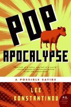 pop-apocalypse