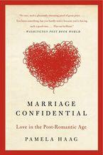 marriage-confidential