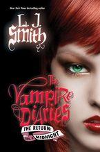 the-vampire-diaries-the-return-midnight