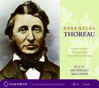 essential-thoreau-cd