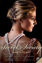 secret-society