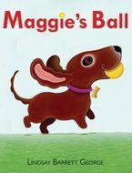maggies-ball