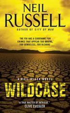 wildcase