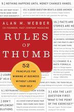 rules-of-thumb