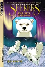 seekers-kalliks-adventure