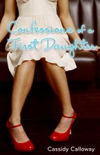 confessions-of-a-first-daughter