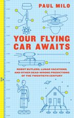 your-flying-car-awaits