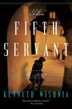 the-fifth-servant