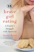 brave-girl-eating