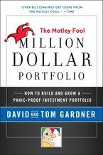 motley-fool-million-dollar-portfolio