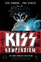 kiss-kompendium