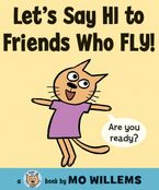 lets-say-hi-to-friends-who-fly