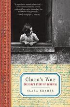 claras-war