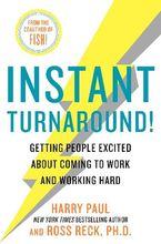 instant-turnaround
