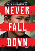 never-fall-down