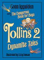 tollins-2-dynamite-tales
