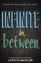 infinite-in-between