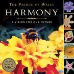 harmony-childrens-edition