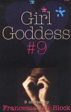 girl-goddess-9