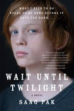 wait-until-twilight