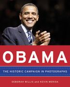 obama-the-historic-campaign-in-photographs