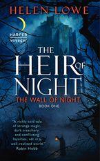 the-heir-of-night