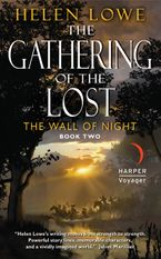the-gathering-of-the-lost