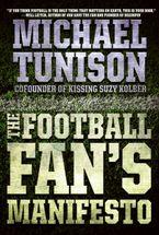 the-football-fans-manifesto