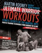 ultimate-warrior-workouts-training-for-warriors