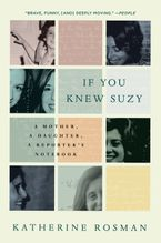 if-you-knew-suzy