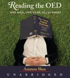 reading-the-oed