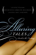 alluring-tales-awaken-the-fantasy