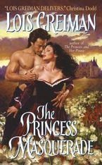 the-princess-masquerade