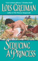 seducing-a-princess