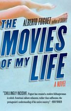 the-movies-of-my-life