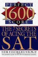 1600-perfect-score
