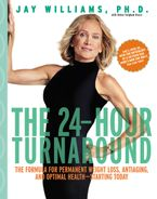 the-24-hour-turnaround