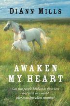 awaken-my-heart