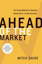ahead-of-the-market