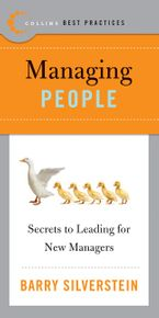 best-practices-managing-people