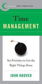 best-practices-time-management