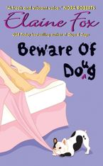 beware-of-doug