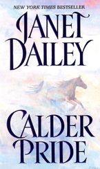 calder-pride